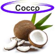 coccoviola