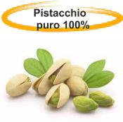 pistacchioarancione