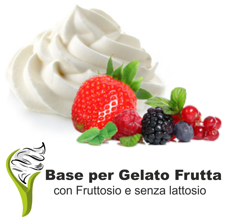 gelateriaself service,gelatoselfserviceromaenapoli