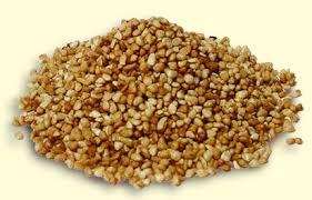 granella riso soffiato