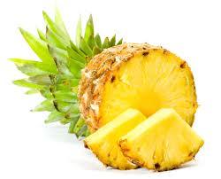 variegato ananas