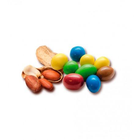 albicocche-ricoperte-al-cioccolato