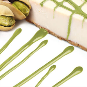 Topping pistacchio