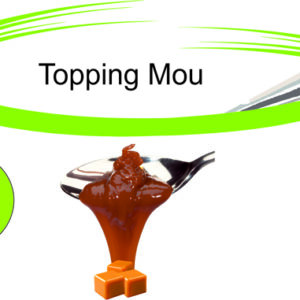 Topping mou