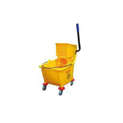 Basket ca1599e