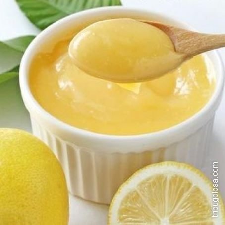 Variegated lemon